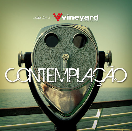 capa_vineyard