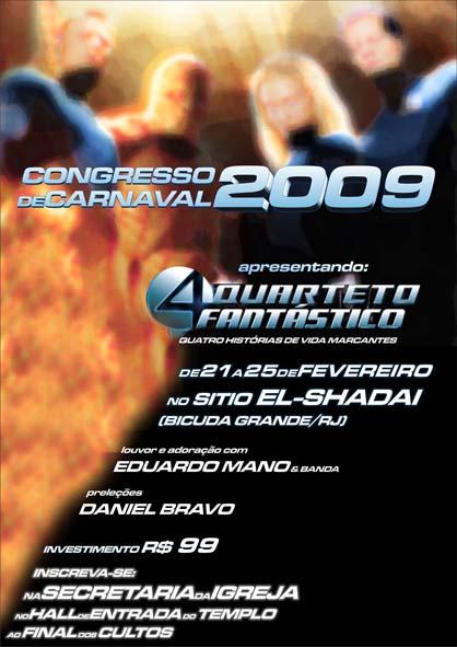 congresso-de-carnaval-2009