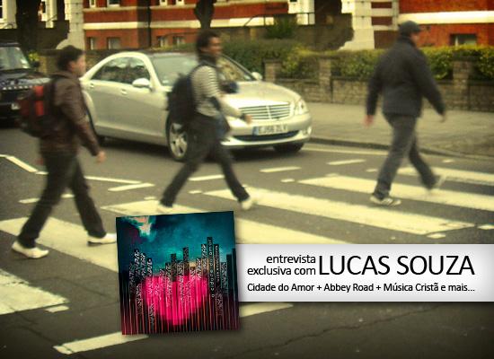 entrevista_lucas_souza