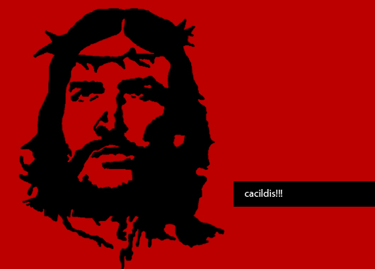 jesus-che