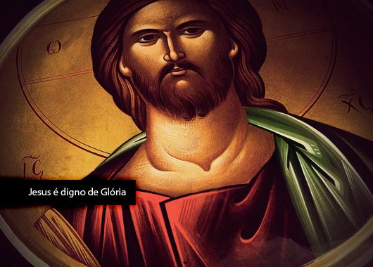 jesus_digno
