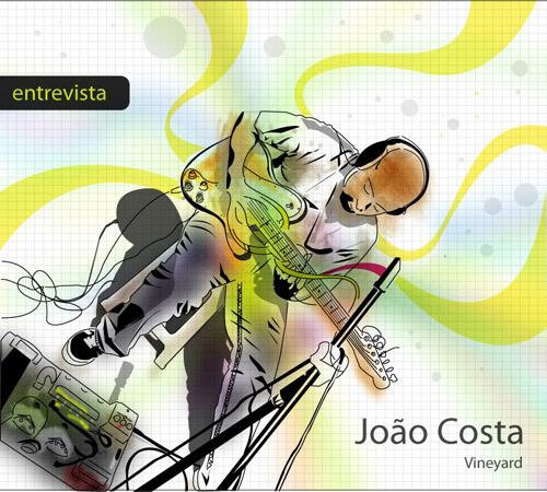 joao_costa_entrevista