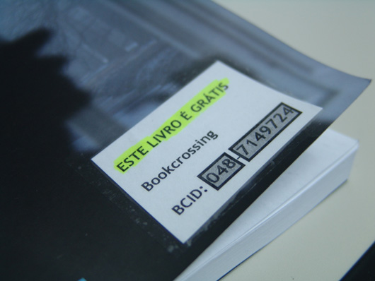 bookcrossing_03