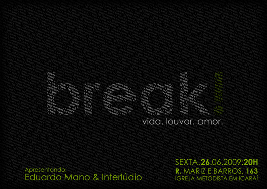 break-fundo-de-letras-com-data-e-hora-finalizado