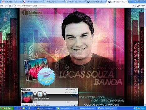 lucas_souza