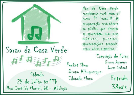 divulga_casa_verde