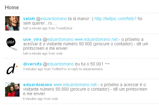 print_twitter