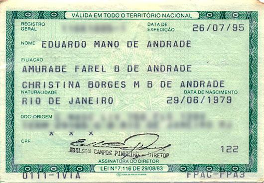 identidade_eduardo