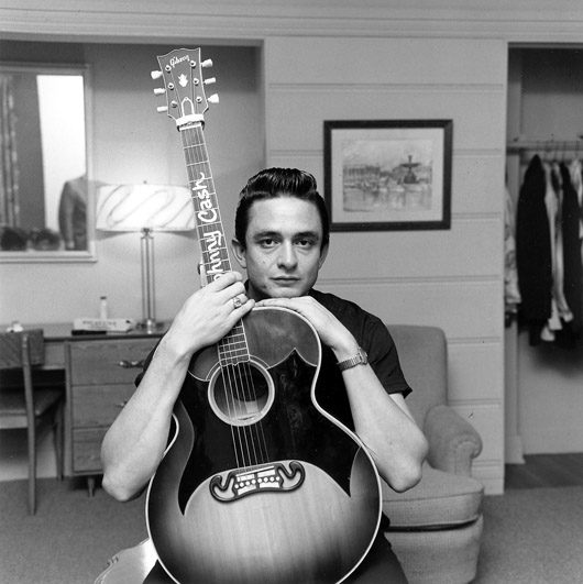 johnny_cash_01