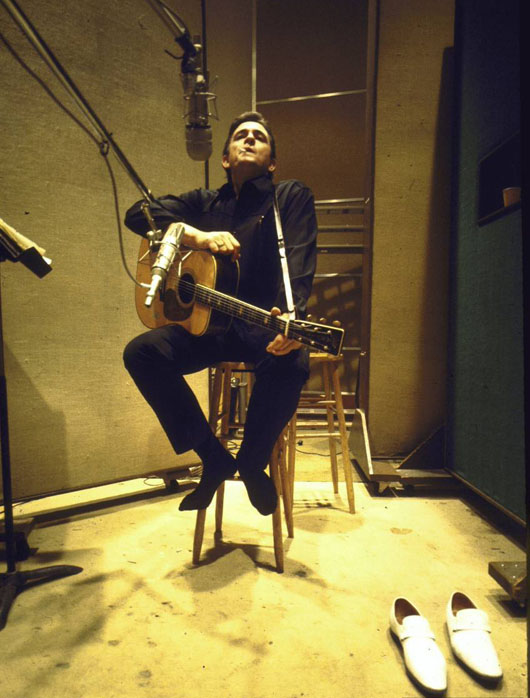 johnny_cash_02