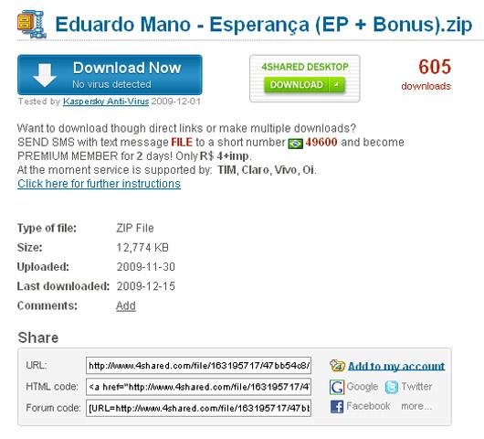 600_downloads