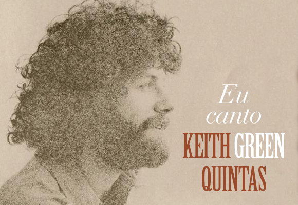 keith_green