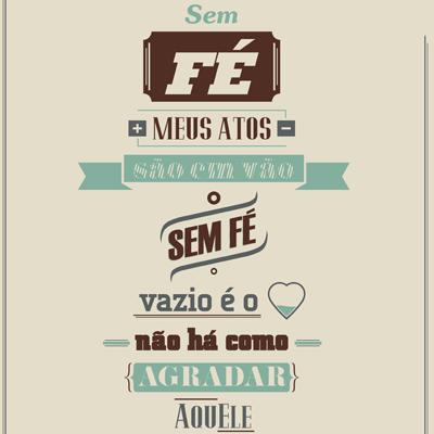 mini_SF